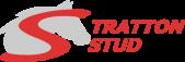 Stratton Stud